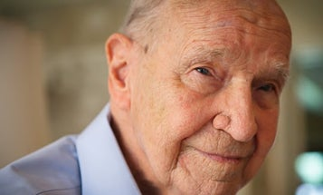 Rest In Peace Roger Birkman: WWII Aviator, Psychologist, Creator Of Revolutionary Career Assessment