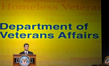 Let's Get To The Very Bottom Of This Crisis At The VA