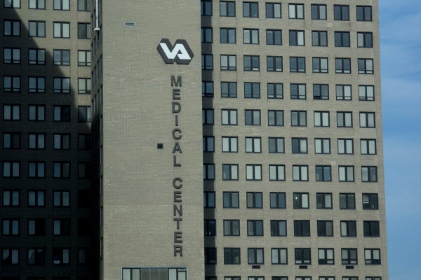 9 Damning Details From The Inspector General's Report About The VA Scandal