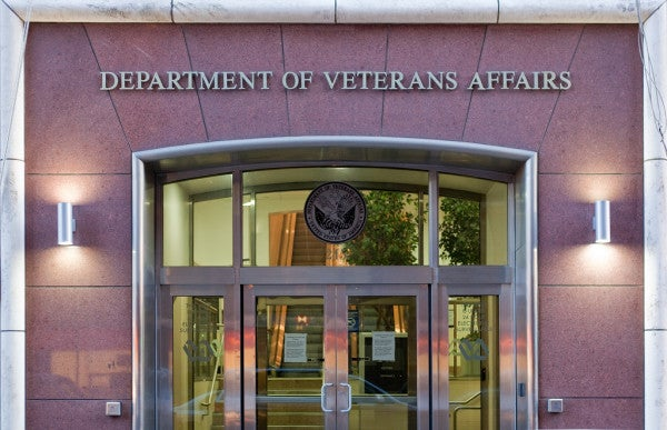 The Most Important, And Damning, Aspect Of This Entire Sordid VA Affair