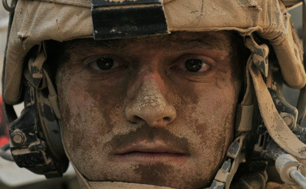 What Is The Infantry  Part II: Emotion and Absence of Mind