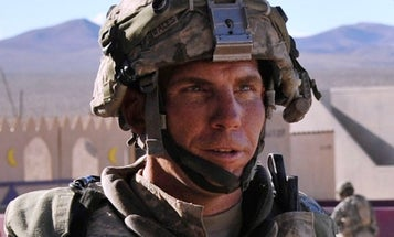 Robert Bales murdered civilians in Afghanistan. A pardon would be a slap in the face to every service member