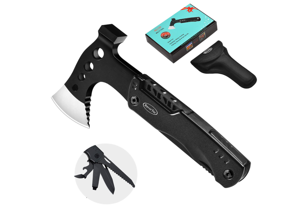 7 magnificent multitools that belong in every toolbox