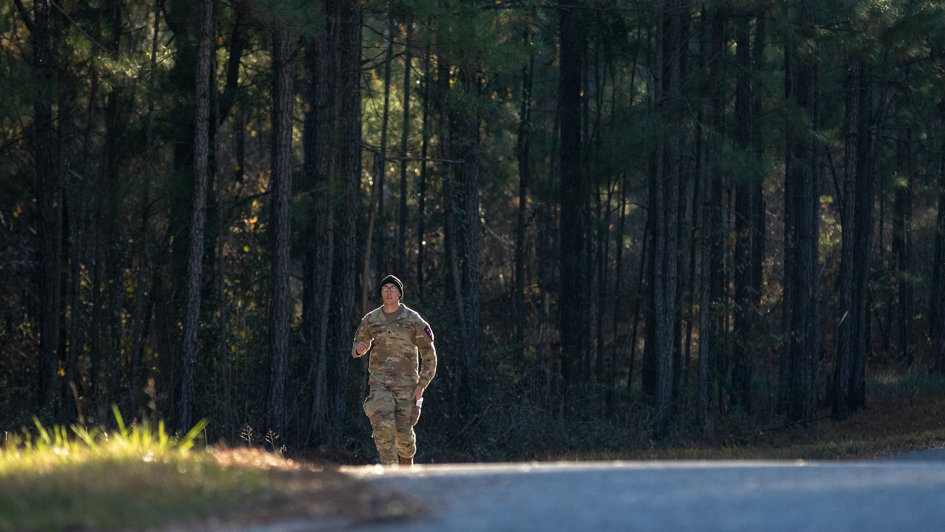 Army announces new missing soldier policy in response to Fort Hood review