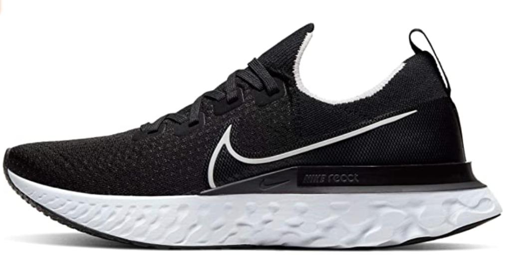 Best men's running shoes