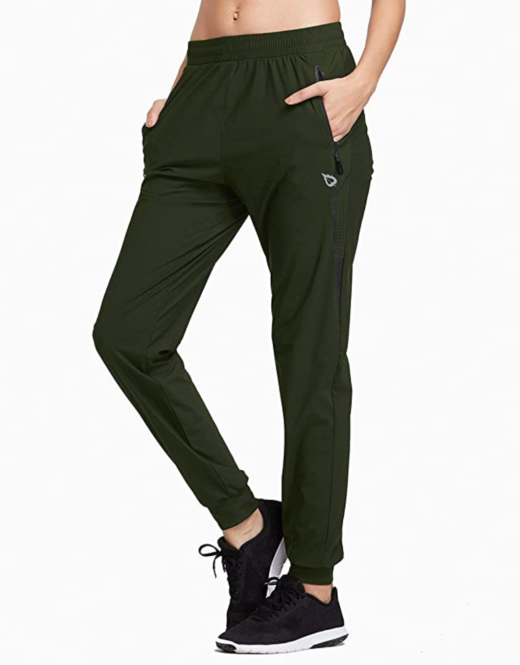 Baleaf evo hiking pants