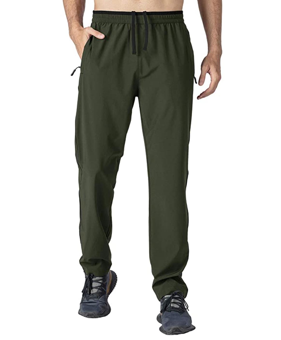 TBMPOY hiking pants