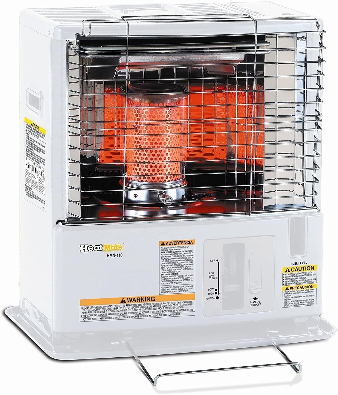 5-Sengoku HeatMate
