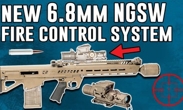 The Army's new optic is a game-changer