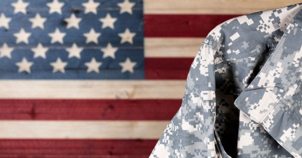 The Best July 4th Deals And Discounts For Active-Duty Service Members And Veterans