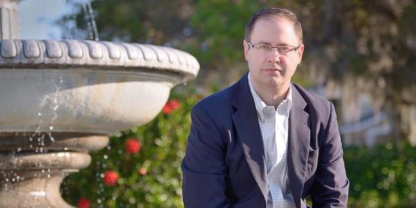 Fiserv Senior VP Credits Mentorship As Key To Success In Post-Military Careers