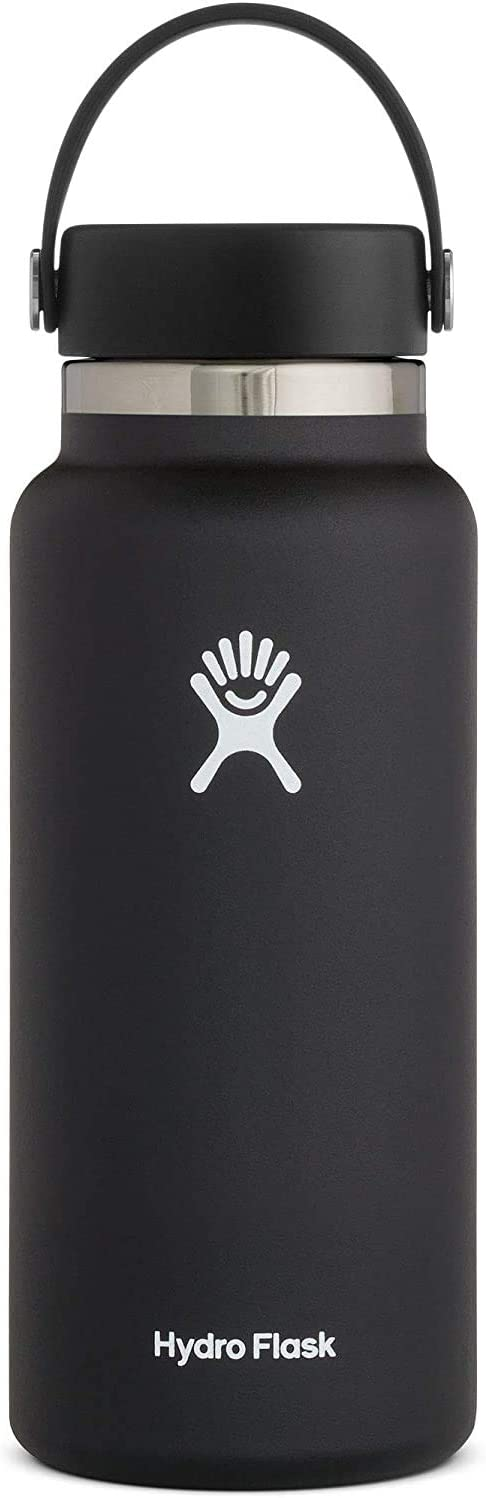 Hydro Flask Wide Mouth 2.0