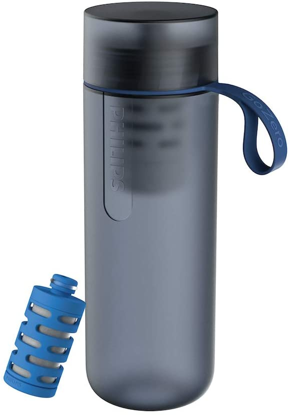 Water Bottles 3