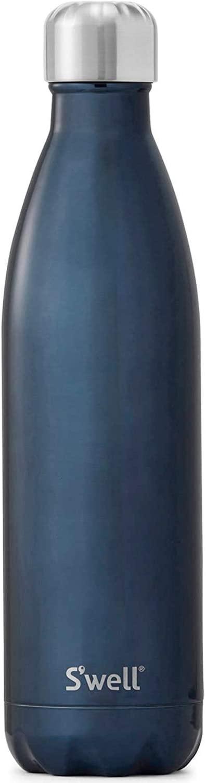 S'well 17-ounce bottle