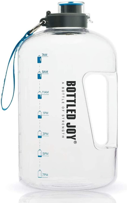 Water Bottles 5