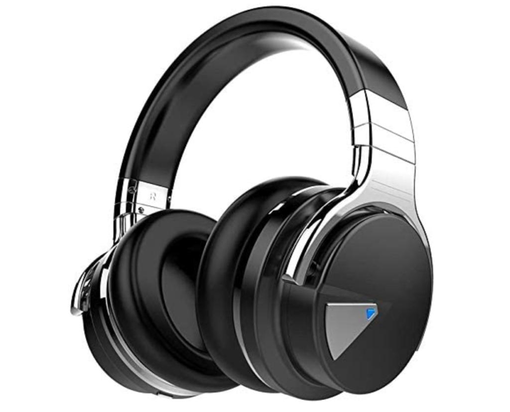 6 noise-canceling headphones that deliver audio bliss