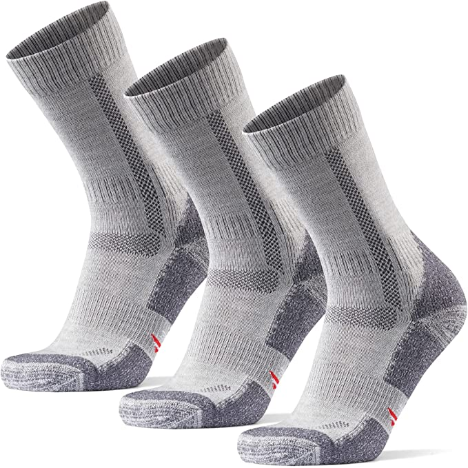 Danish Endurance Hiking Socks