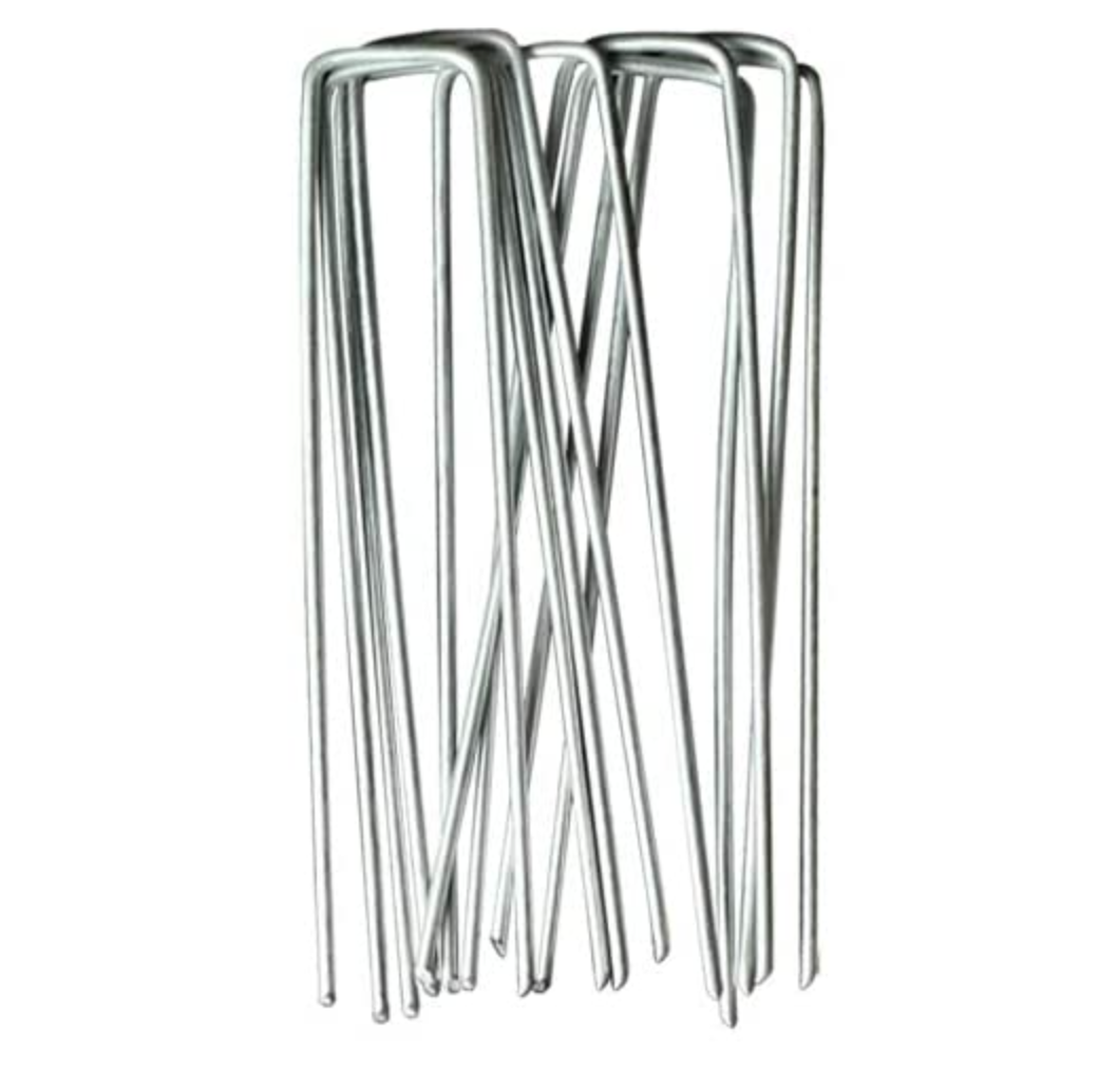best tent stakes