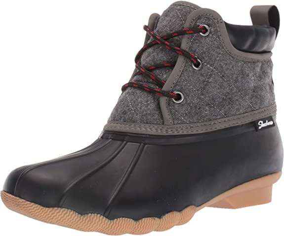 Skechers Women's Duck Boots