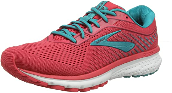The best running shoes to make you the fastest woman on base