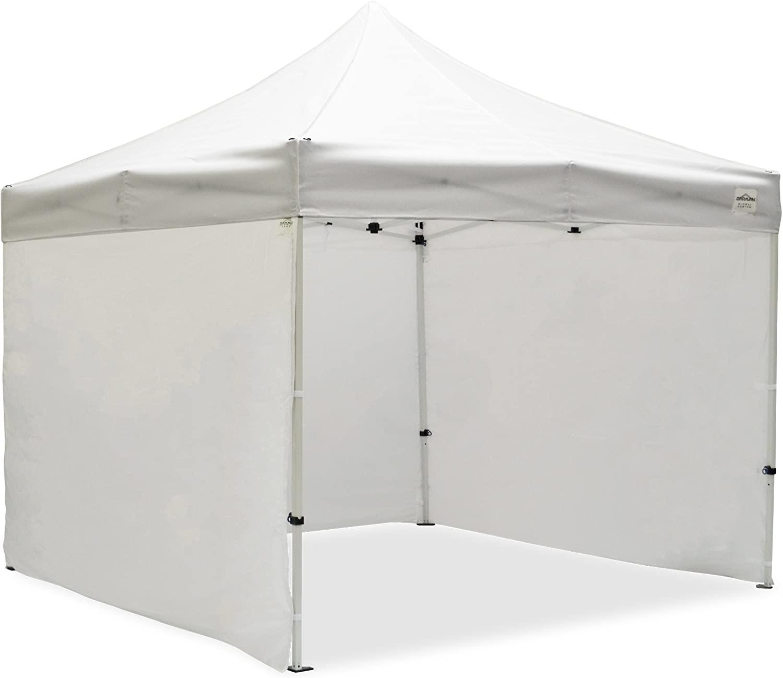 Caravan Canopy Wall Tent Sidewalls