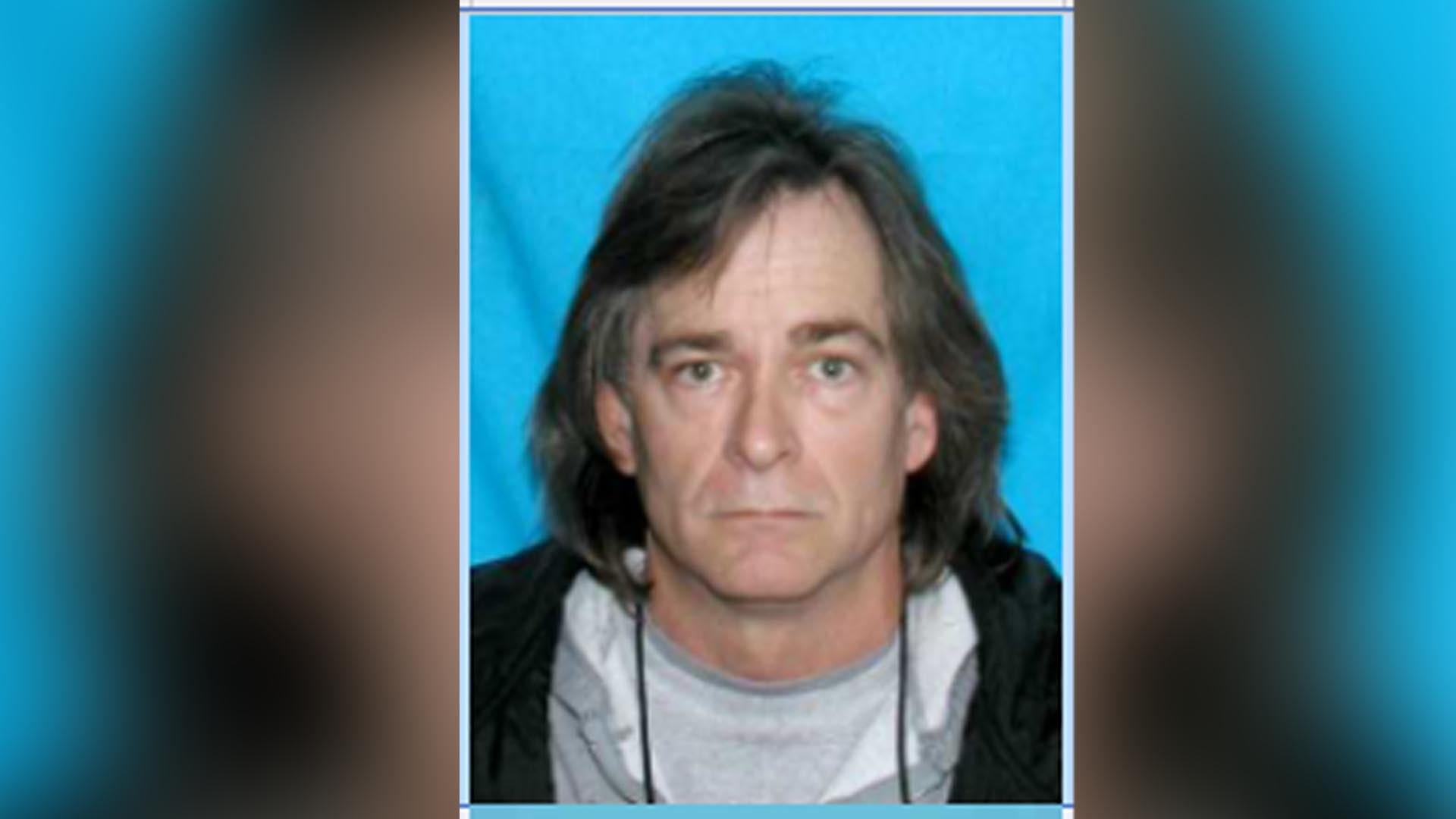 Suspected Nashville bomber identified