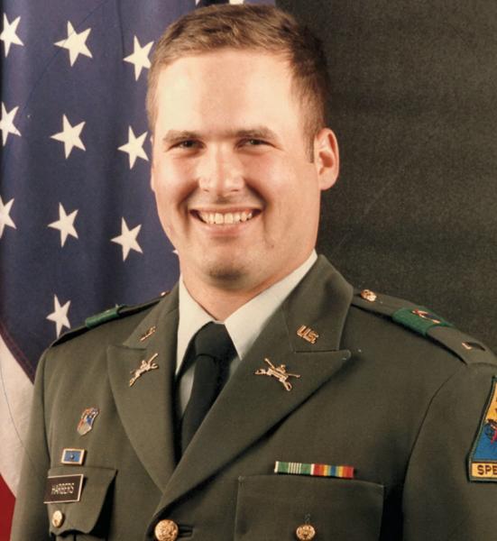 3 Civilian Career Fields Veterans Should Consider