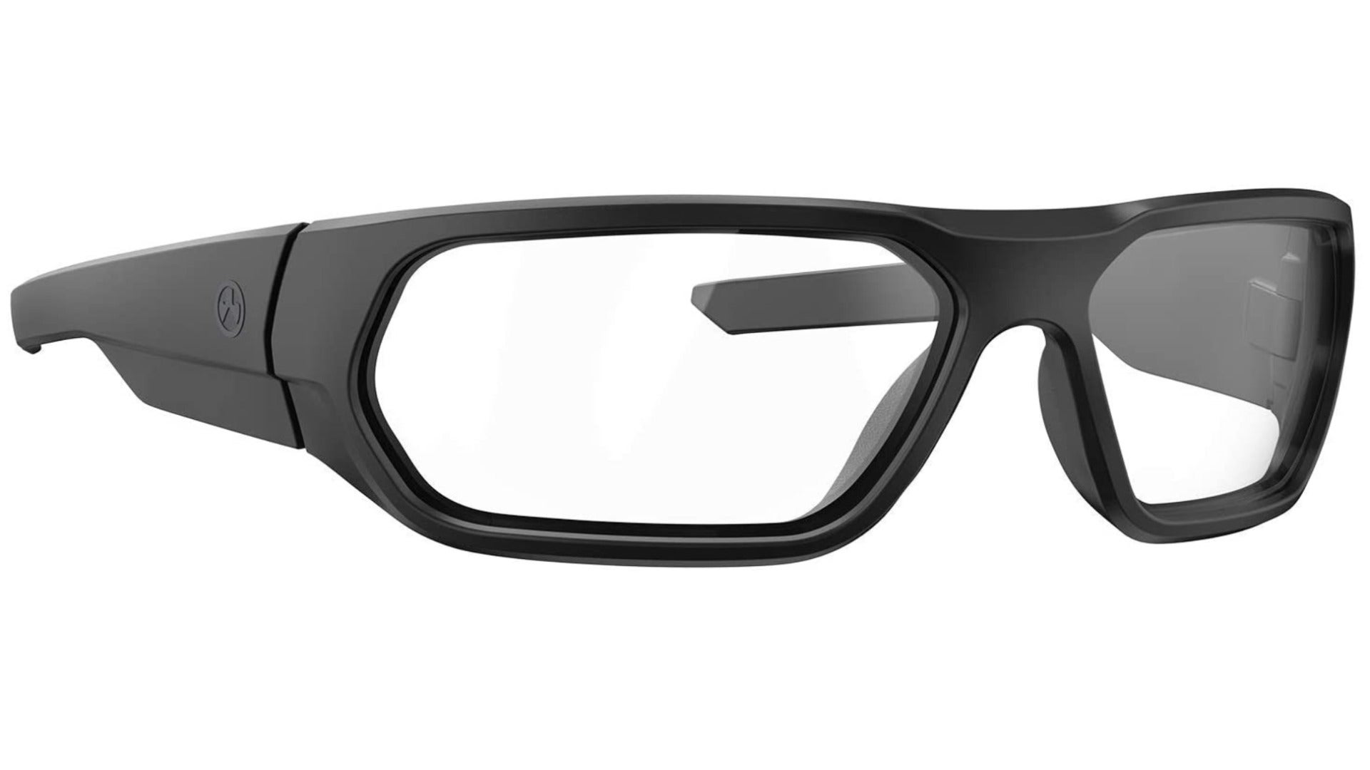 Eye-pro for the pros: 6 ballistic glasses you should know about