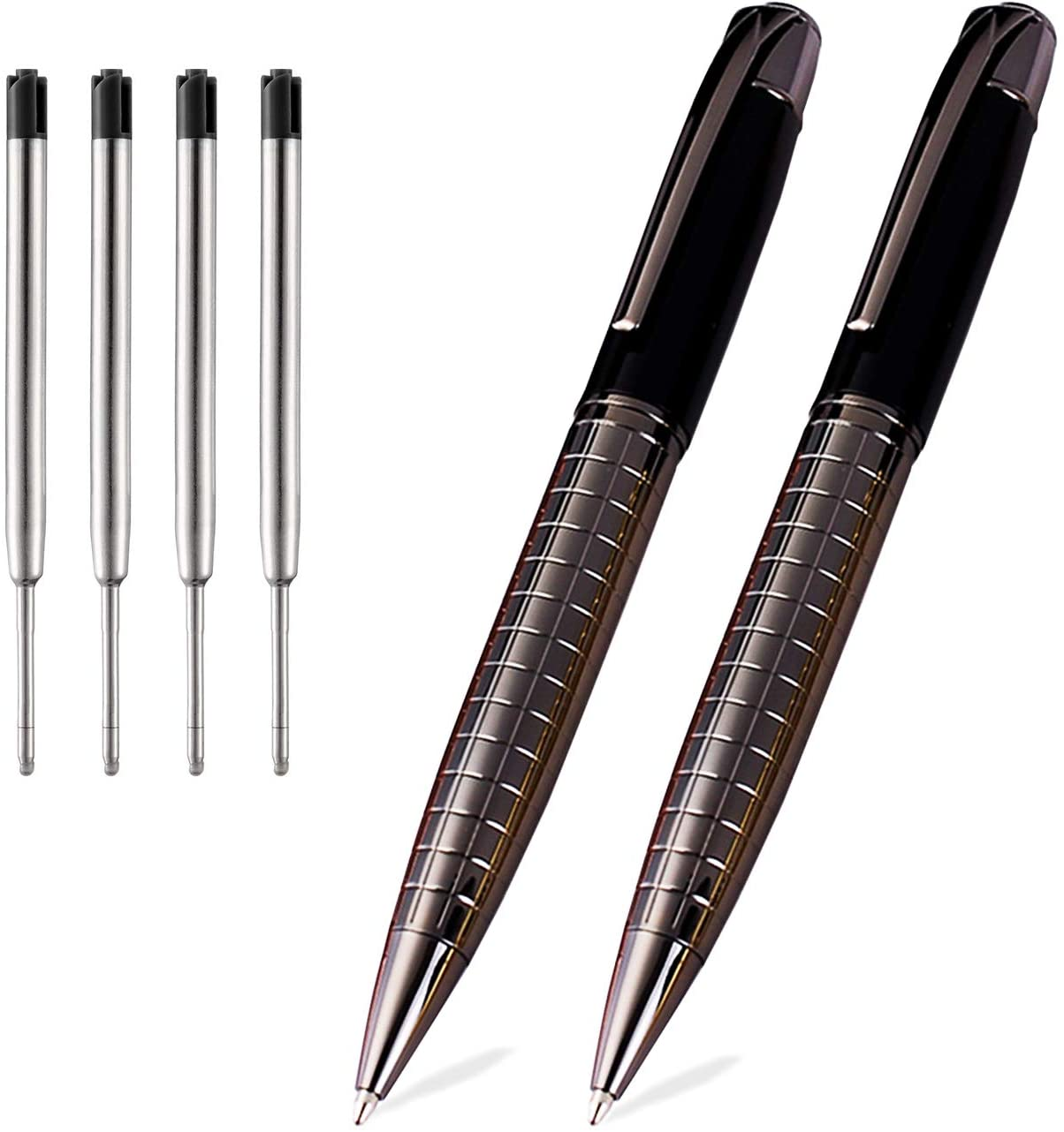 Obacle Ballpoint Pens