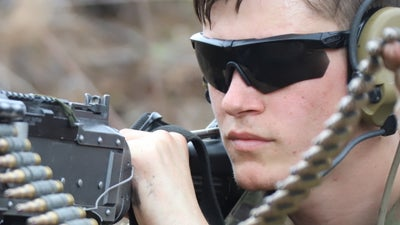 The best shooting glasses for your next trip to the firing line
