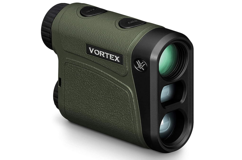 5 solid rangefinders to help you shoot like a champ