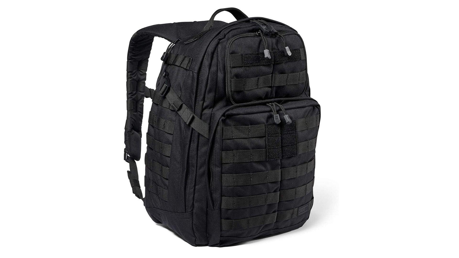 5.11 Tactical RUSH24 2.0
