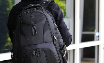 The best carry-on backpacks ready for any mission