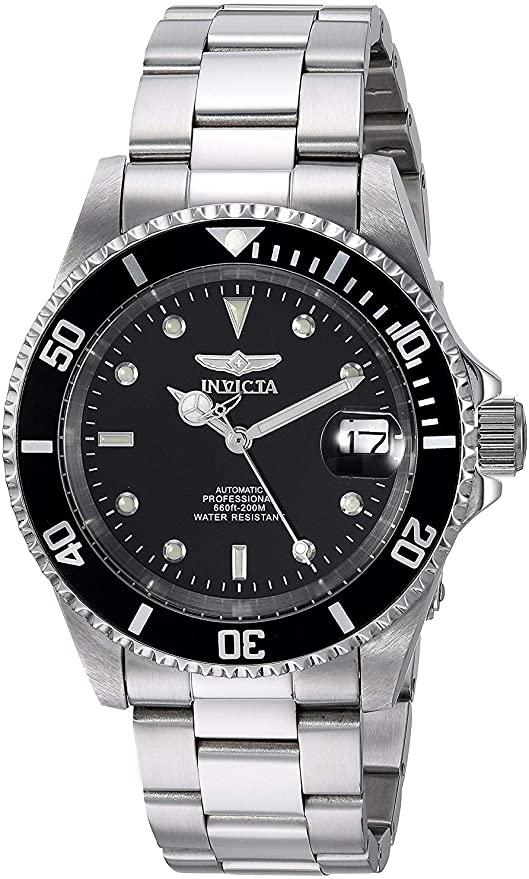 Invicta Men's Pro Diver 8926OB