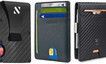 5 top-rated wallets that are built to last