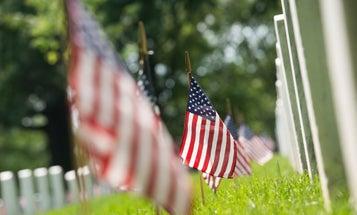 US soldier found dead in Kuwait