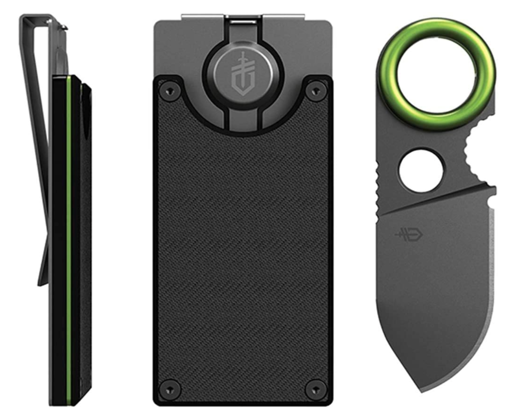 7 of the best EDC knives money can buy