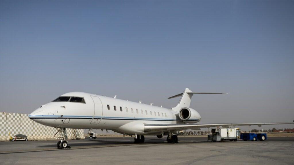 Engine failure, pilot error behind deadly Air Force E-11 plane crash in Afghanistan