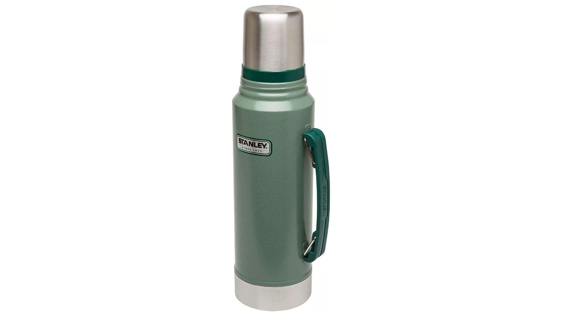 Stanley Classic Vacuum Insulated Bottle