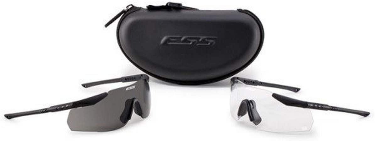 ESS Eyewear Ice