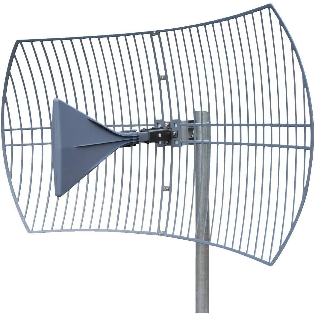 Bolton technical long-range cellular antenna