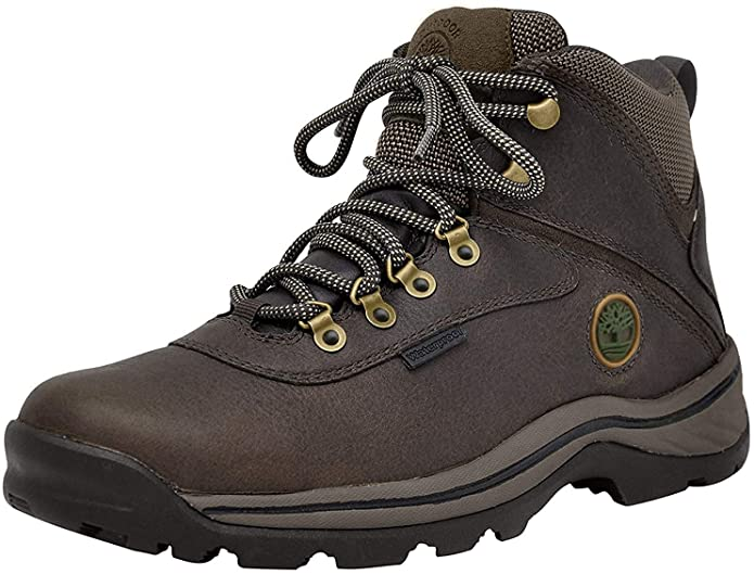 The best hunting boots to reliably conquer any terrain