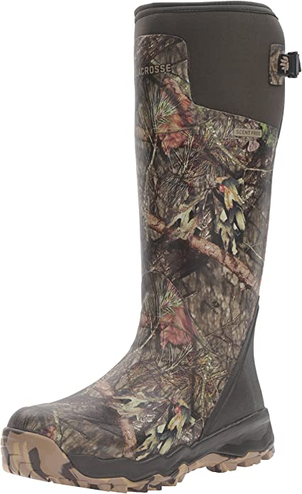 Best Hunting Boots 3