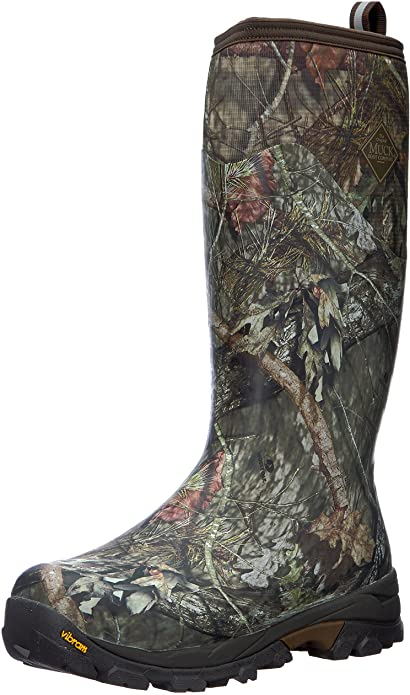 Best Hunting Boots 4