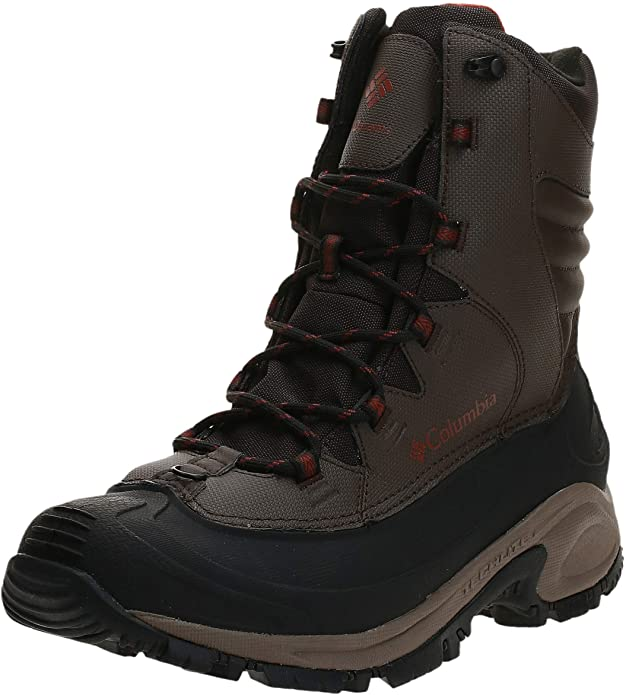 Best Hunting Boots 5