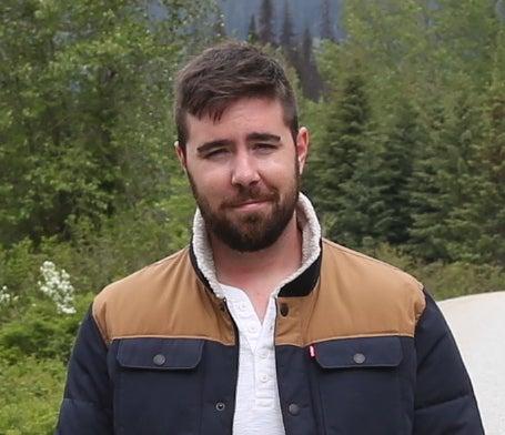Jonathon Klein