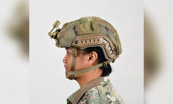 Tell us what you think of the Army's new grooming changes