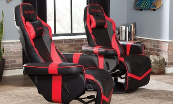 Enhance your game with the best gaming chairs