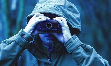 Get eagle eyes with the best pairs of zoom binoculars