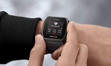 One of these best GPS watches belongs on your wrist